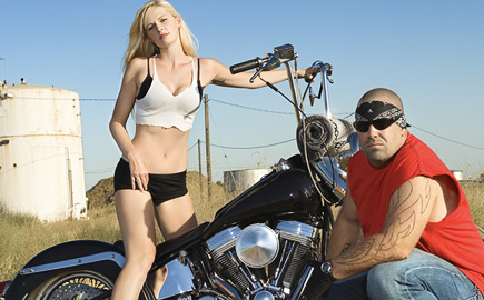 Free biker dating websites